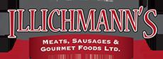 Illichmann's Thanksgiving Dinner