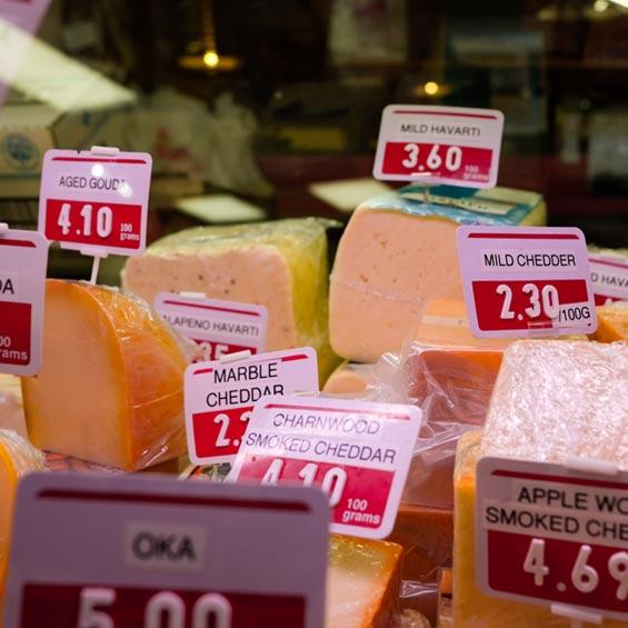 Illichmanns-European-Speciality-Foods-Kelowna